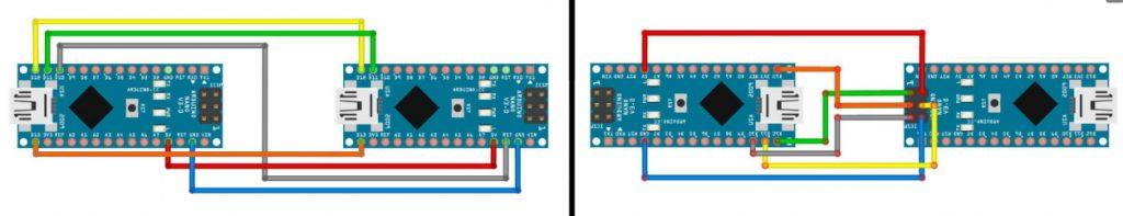 Arduino-como-programador-ISP-1