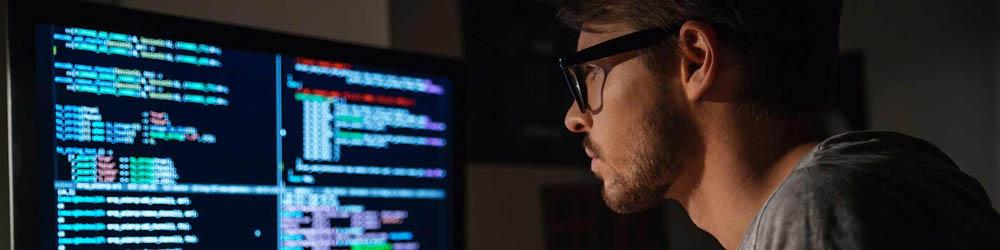 Como escribir un programa arduino