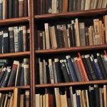 biblioteca para Arduino