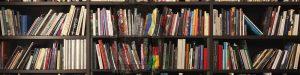 Las bibliotecas en arduino