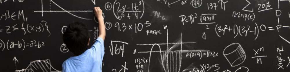 Las matematicas de arduino