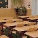 Objetos y clases en Arduino