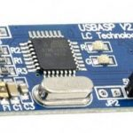 Programadores, fusibles e ISP en Arduino