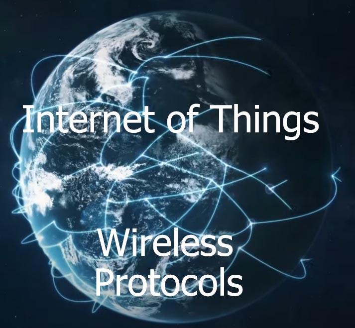 Protocolos-inhalambricos-en-internet-de-las-cosas