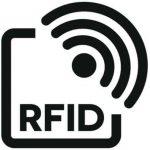https://www.electrodaddy.com/wp-content/uploads/Modulo-RFID-RC522.jpg