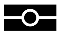 Símbolo pasaporte RFID