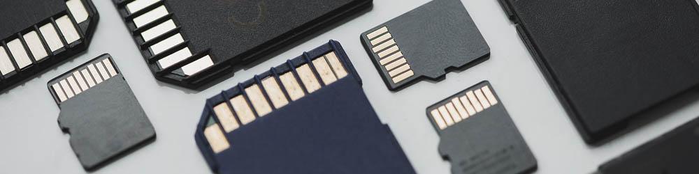 Trabajando con la memoria PROGMEM Arduino