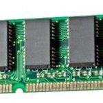 Trabajando con memoria dinámica en Arduino
