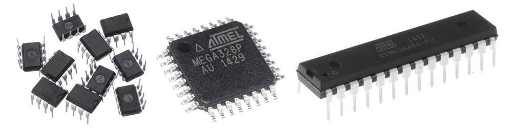 Varios chips arduino.jpg