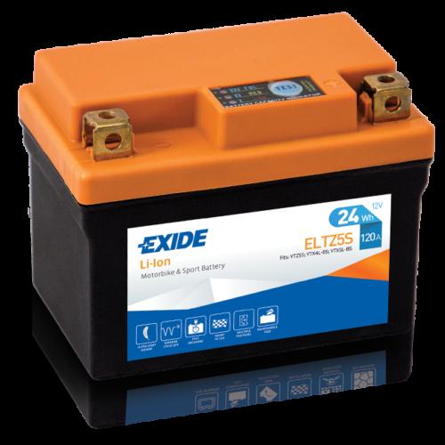 bateria Li Ion gran capacidad 3 e1611099374800