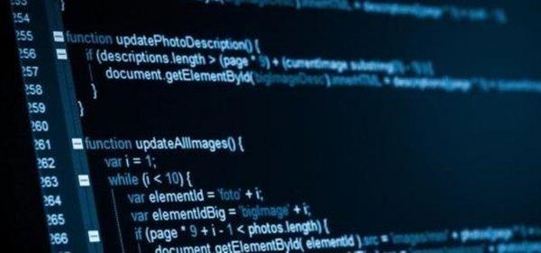 la programacion de arduino